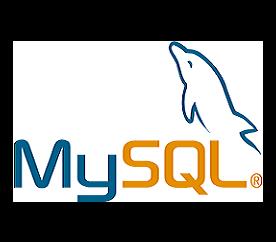 MySQL 최적화